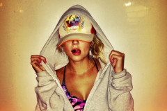 ashley-benson-spring-breakers-0430
