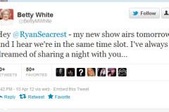 betty-white-tweet-0411