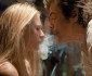 blake-lively-savages-0406