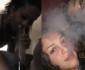 bobbi-kristina-smoke-0411