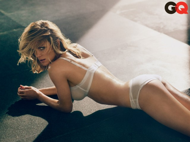 brooklyn-decker-gq