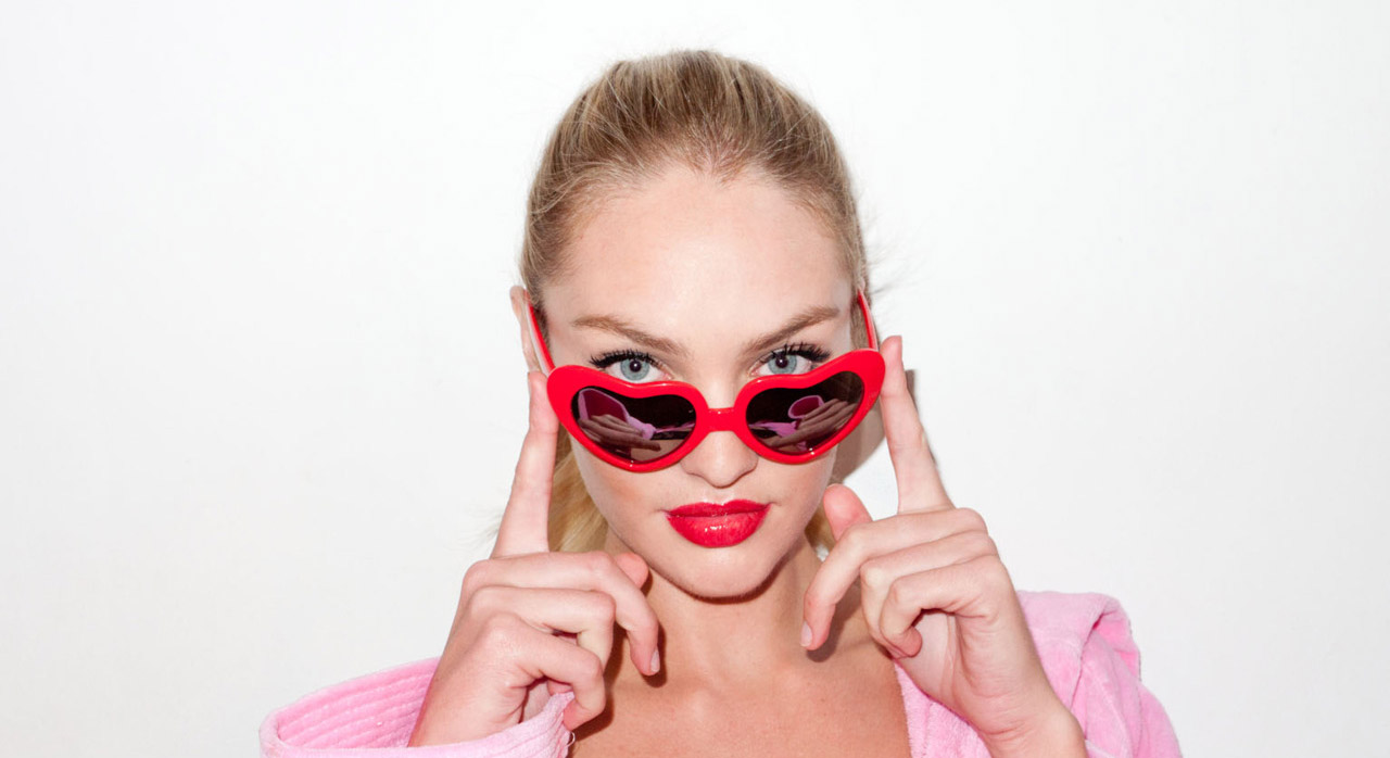 candice-swanepoel-terry-richardson-0413