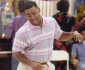 carlton-banks-dance-0424