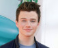 chris-colfer-kca-0423