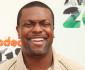 chris-tucker-kca-0402