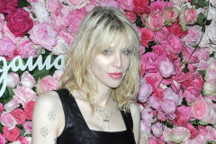 courtney-love-perfume-0412