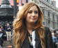 demi-lovato-london-0412