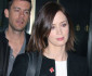 emily-blunt-today-0419