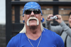 hulk-hogan-set-0427
