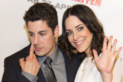 jason-biggs-american-reunion-0405