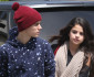 justin-selena-out-0411
