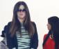 khloe-kardashian-show-0412