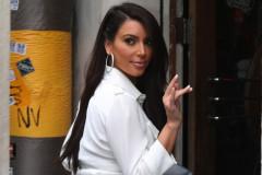kim-kardashian-ass-04271
