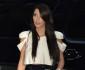 kim-kardashian-dinner-0427
