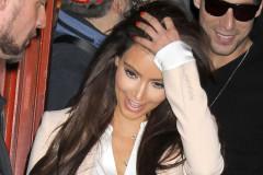 kim-kardashian-kanye-west-lunch-0405