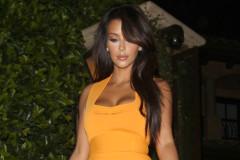 kim-kardashian-la-0423