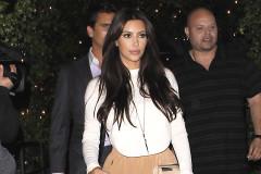 kim-kardashian-stk-0411