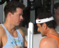 mark-wahlberg-pain-gain-0404