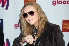 melissa-etheridge-glaad-0411