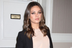 mila-kunis-cinemacon-0426