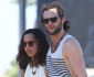 penn-badgley-zoe-kravitz-coachella-0424