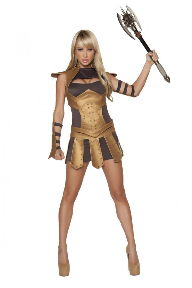 sara-underwood-costume-49