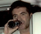 simon-cowell-beer-0418