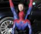 spider-man-2-0404
