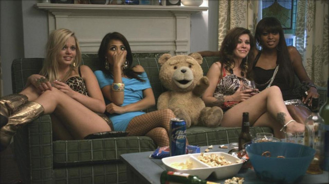 ted-0402