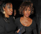 whitney-houston-club-0405