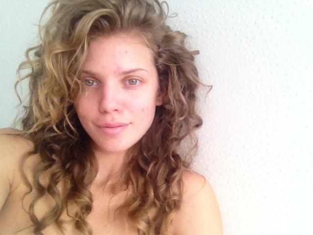 annalynne-mccord-nude-0509