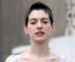 anne-hathaway-miserables-0530
