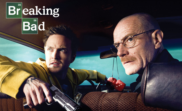 breaking-bad-promo-0507