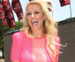britney-spears-x-factor-0524