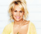carrie-underwood-glamour-0510