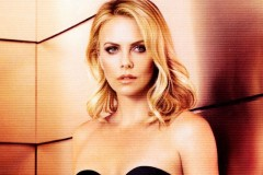 charlize-theron-instyle-0529