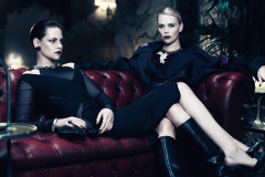 charlize-theron-kristen-stewart-interview-0530