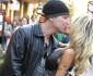 courtney-stodden-kiss-0501
