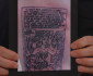 david-arquette-wonder-woman-0503