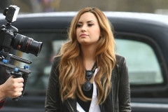 demi-lovato-london-0514
