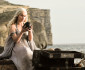 game-of-thrones-daenerys-0524