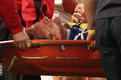 gordon-ramsay-soccer-injury-0529