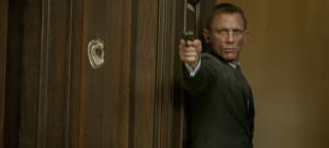 james-bond-skyfall-0521
