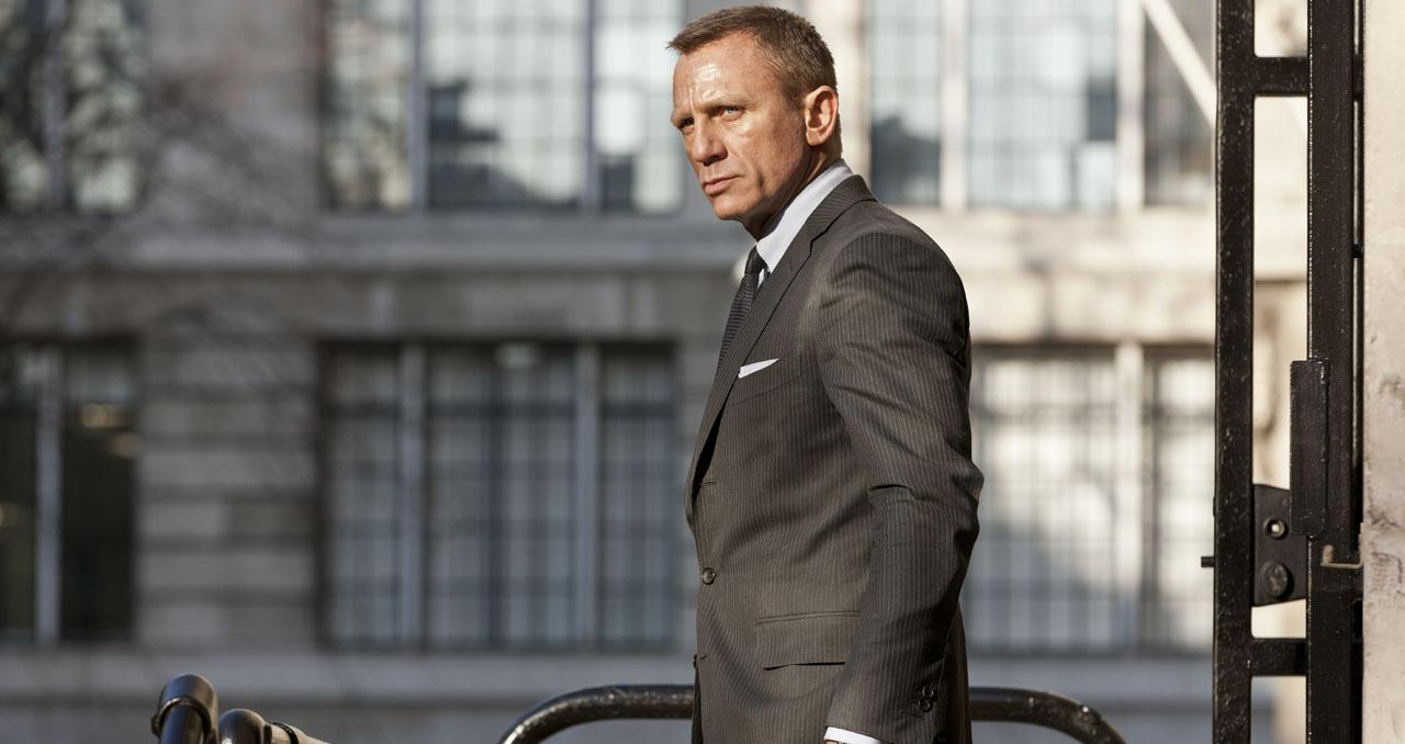 james-bond-skyfall-0523