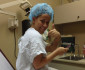 janelle-evans-boobs-0503