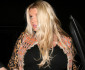 jessica-simpson-out-0501
