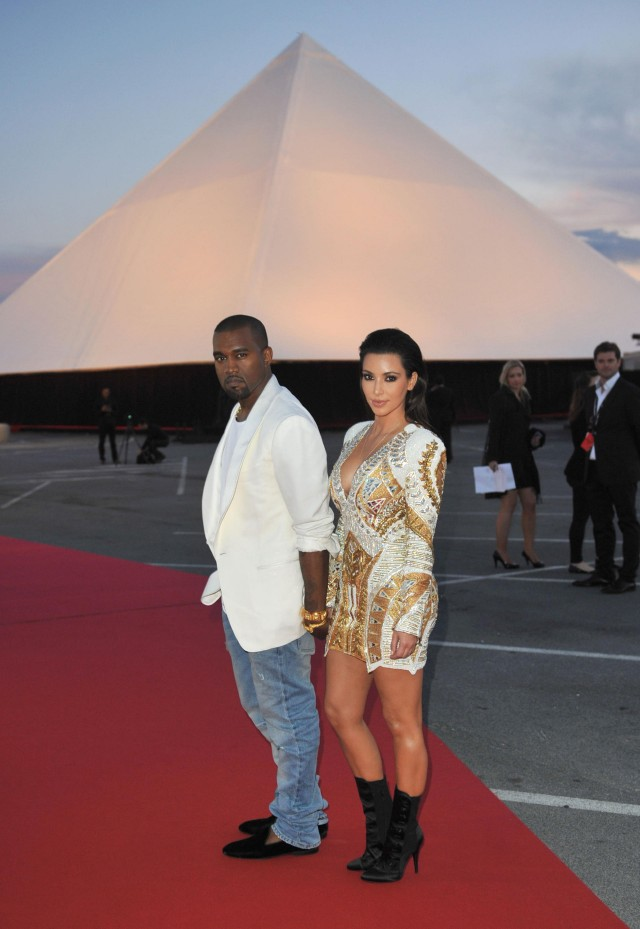 """Cruel Summer"" Presentation - 65th Annual Cannes Film Festival"