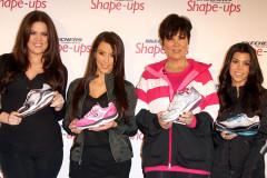 kardashian-shape-ups-0516