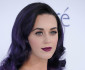 katy-perry-billboard-awards-close-0521