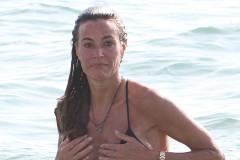 kelly-bensimon-bikini-slip-0508